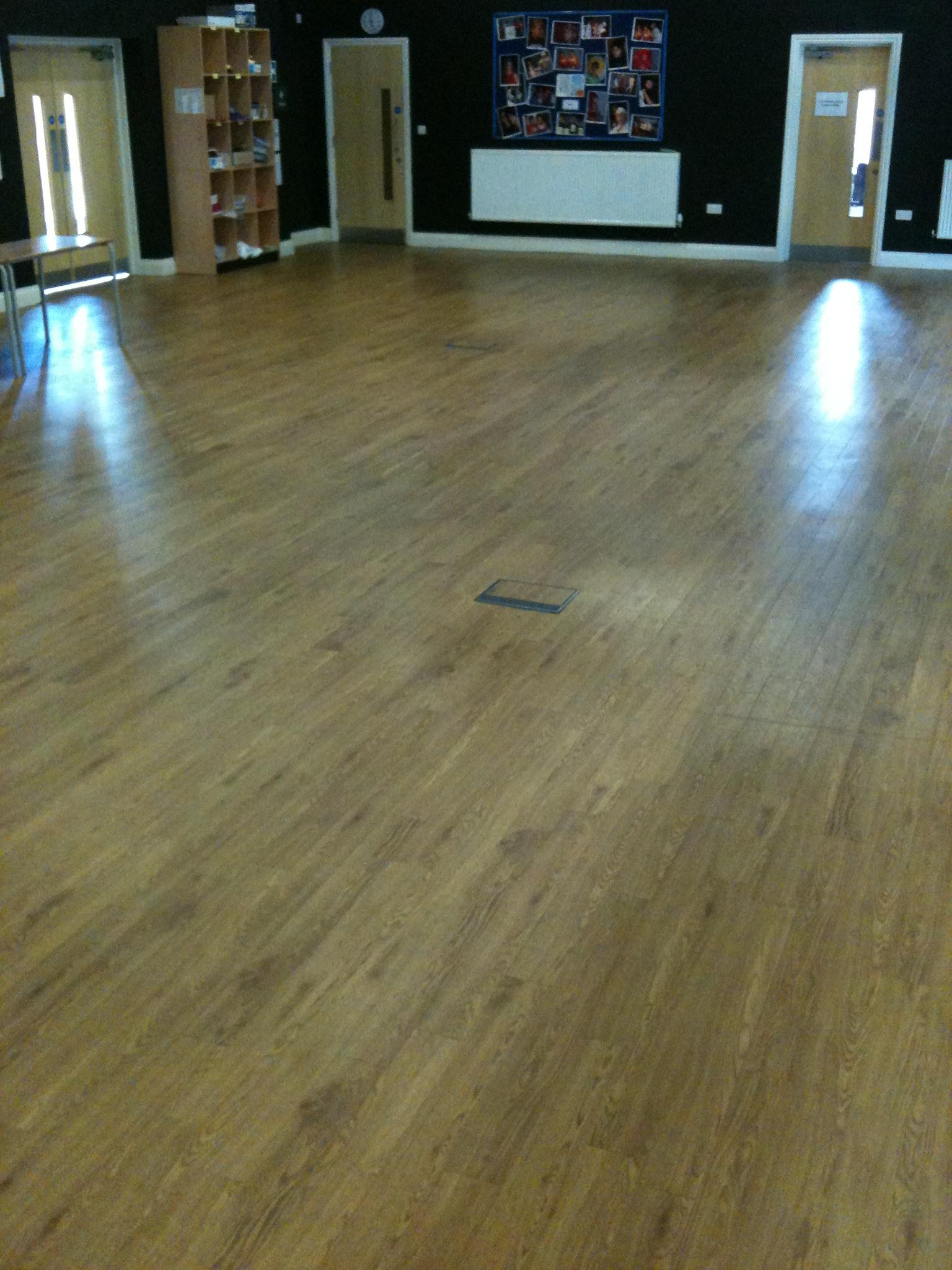 Carpet Vinyl Wood Flooring Karndean Carpet Tiles